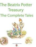 The Beatrix Potter Treasury The Complete Tales book