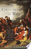 Crucible of War