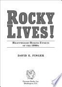 Rocky Lives