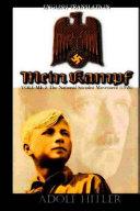 Mein Kampf Volume 2