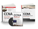 CCNA Cisco Certified Network Associate Certification Kit  640 802