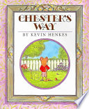 Chester s Way