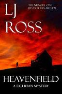 Heavenfield by L. J. Ross