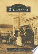 Steilacoom