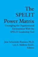 The Spelit Power Matrix