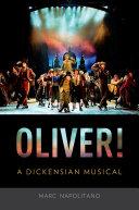 download ebook oliver! pdf epub