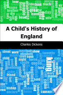 A Child s History of England