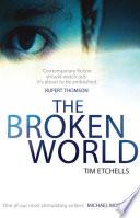 The Broken World