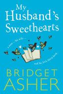 My Husband's Sweethearts Pdf/ePub eBook