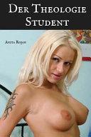 Der Theologie Student
