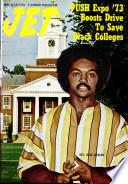 Sep 6, 1973