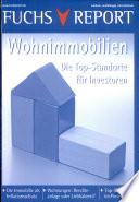 Wohnimmobilien