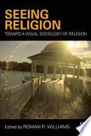 Seeing Religion