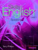 Skills in English