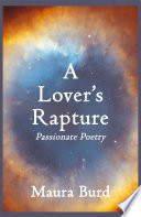 A Lover s Rapture