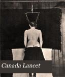 Canada Lancet