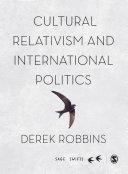Cultural Relativism and International Politics