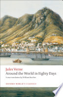 Around The World In Eighty Days : but it has never appeared before in...