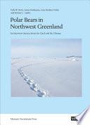 Polar Bears in Northwest Greenland Book PDF