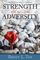 Strength Through Adversity