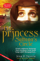 Princess Sultana's Circle by Jean Sasson
