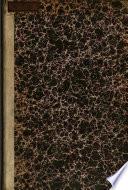 Obsidio Bredana Armis Philippi Iiii Auspiciis Isabellae Ductu Ambr Spinolae Perfecta