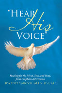 "download ebook ""hear his voice"" pdf epub"