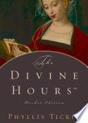 The Divine HoursTM  Pocket Edition