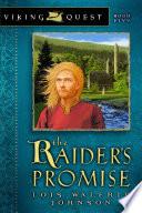 The Raider s Promise