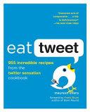 Eat Tweet