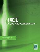2012 IGCC