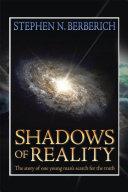 download ebook shadows of reality pdf epub