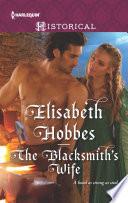 The Blacksmith s Wife