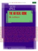 Jazz The Ab Real Book