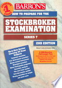 How to Prepare for the Stockbroker Exam