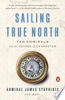 Sailing True North