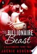 The Billionaire Beast