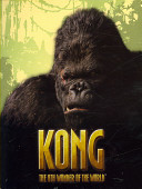 Kong   The Eighth Wonder Of The World   Level 2