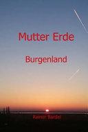 Mutter Erde Burgenland