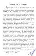 Taschenbuch nebst Spezialisten Verzeichnis und Taschen Kalender f  r Ohren   Nasen   Rachen  und Hals  rzte auf das Jahr 1901