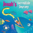 Jonah s Incredible Journey