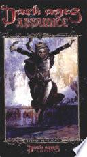 Dark Ages Clan Novel Assamite Book 2 Of The Dark Ages Clan Novel Saga
