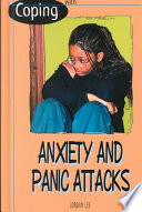 Coping with Anxiety and Panic Attacks