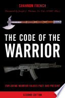 The Code of the Warrior