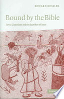 Bound By The Bible : stories in the bible. it is also a...