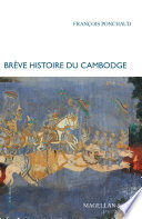 Br  ve histoire du Cambodge