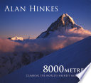 8000 metres Describes For The First Time