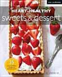 Heart Healthy Sweets And Desserts