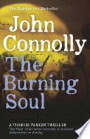 The Burning Soul : 'another creepy thriller from a modern...