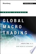 Global Macro Trading